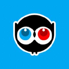 Ulule.Com Logo