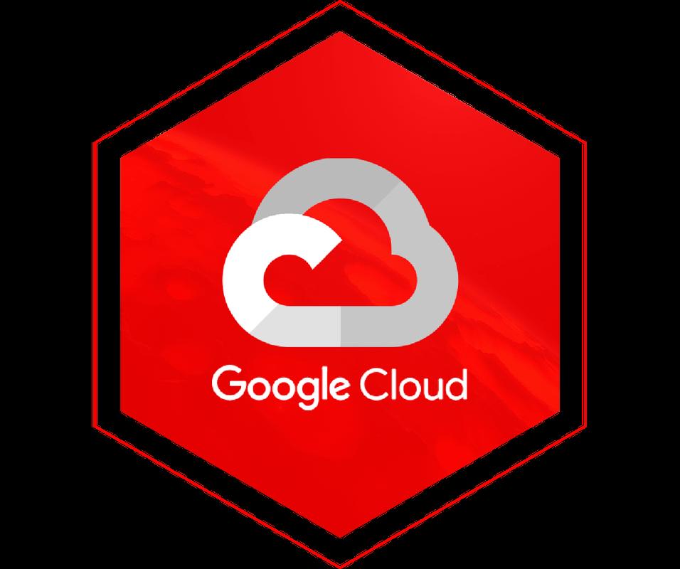 Cloud Hosting 8