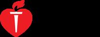 Amerca Logo