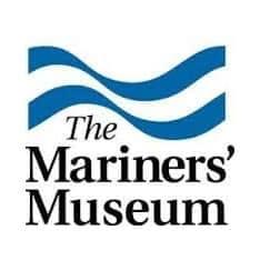 Marinersmuseum.Org Logo