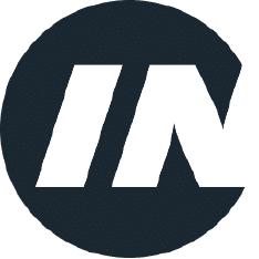 Internap.Com Logo