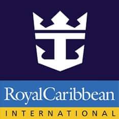 Royalcaribbean.Com Logo