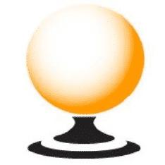 Sporcle.Com Logo