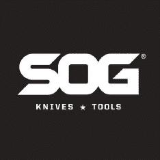 Sogknives.Com Logo