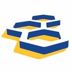 Cas.Org Logo