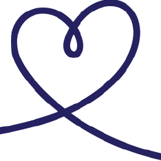 Yourtango.Com Logo
