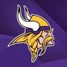 Vikings.Com Logo