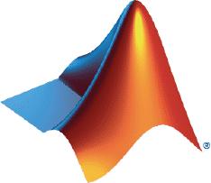 Mathworks.Com Logo