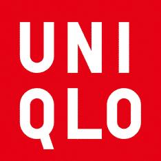 Uniqlo.Com Logo