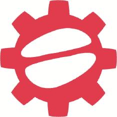 Seattlecoffeegear.Com Logo