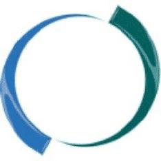 Biomedcentral.Com Logo