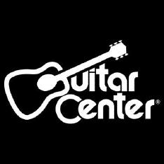 Guitarcenter.Com Logo