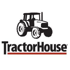 Tractorhouse.Com Logo