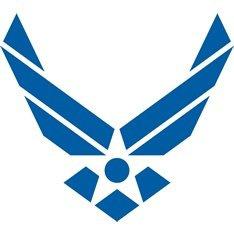 Af.Mil Logo