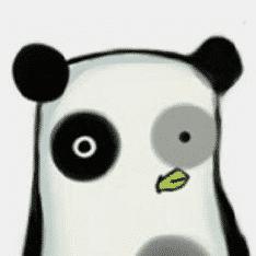 Boredpanda.Com Logo