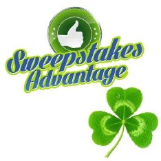 Sweepsadvantage.Com Logo