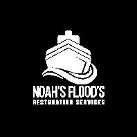 Noah's Flood 11