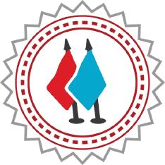 Getambassador.Com Logo