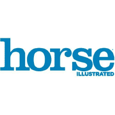 Horsechannel.Com Logo