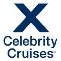 Celebritycruises.Com Logo