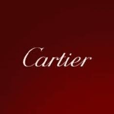 Cartier.Us Logo