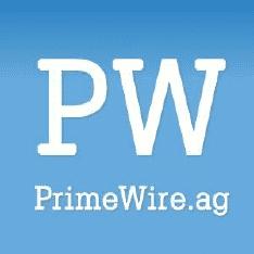 Primewire.Ag Logo