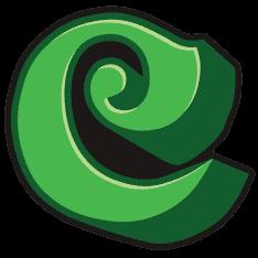 Cannabis.Com Logo