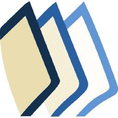 Wikibooks.Org Logo