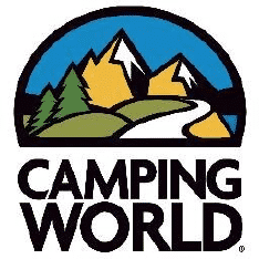 Campingworld.Com Logo