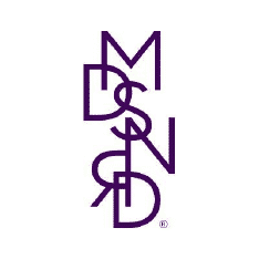 Madison-Reed.Com Logo