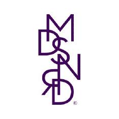 Madison-Reed.Com Logo