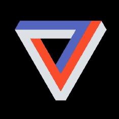 Theverge.Com Logo