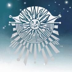 Cirquedusoleil.Com Logo