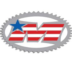Motorcycle-Usa.Com Logo
