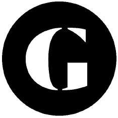 Golfdigest.Com Logo