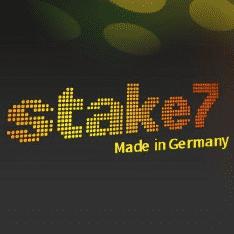 Stake7.Com Logo