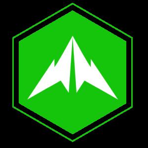 Green 10x10 01