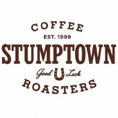 Stumptowncoffee.Com Logo