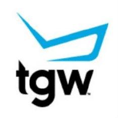 Tgw.Com Logo