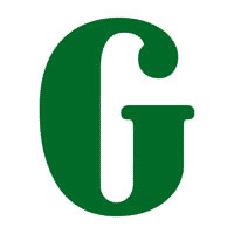 Gardeners.Com Logo