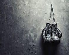 Boxing.Com Logo