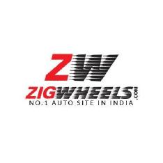 Zigwheels.Com Logo