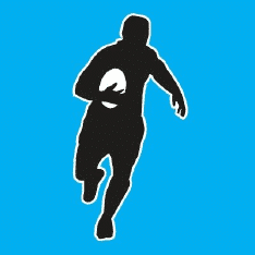 Lovell-Rugby.Co.Uk Logo