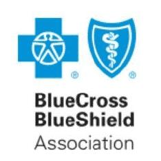 Bcbs.Com Logo