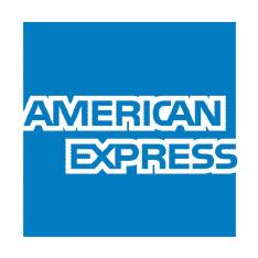 Americanexpress.Com Logo