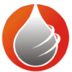 Oilprice.Com Logo