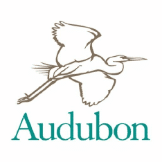 Audubon.Org Logo