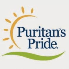 Puritan.Com Logo