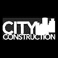 Iowa City Web Design Company 19