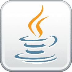 Java.Com Logo